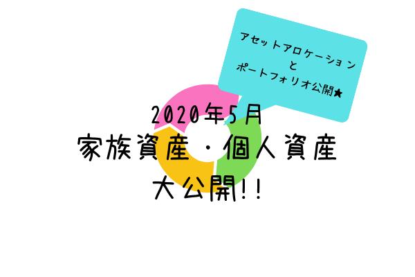 f:id:tenkiharebare:20200529074733p:plain