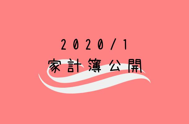 f:id:tenkiharebare:20200616052521p:plain