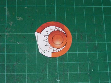 f:id:tenkin:20060917175741j:image
