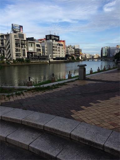 f:id:tenkochaniine:20170702064947j:image