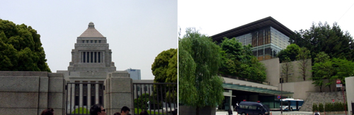 f:id:tenkokudou:20120522081321j:image