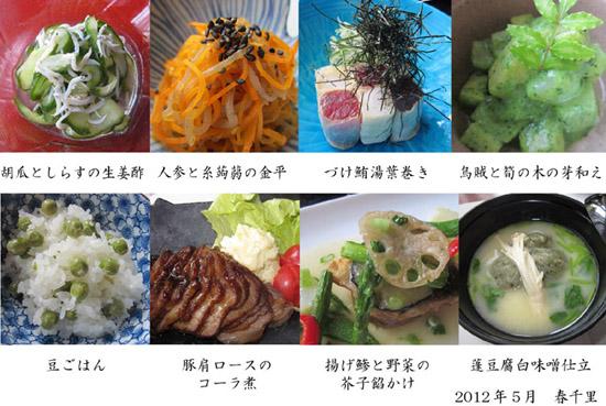 f:id:tenkokudou:20120523115914j:image