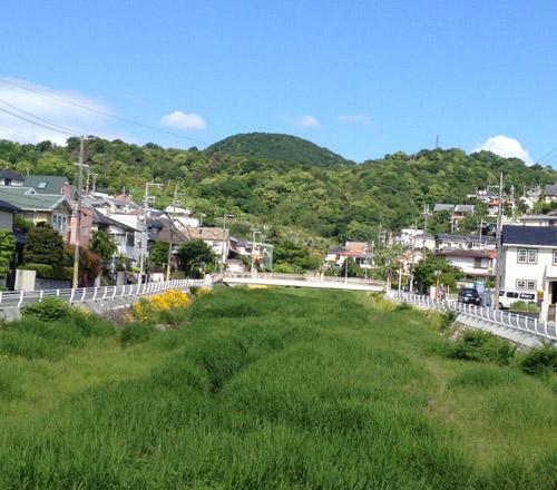 f:id:tenkokudou:20120612140904j:image