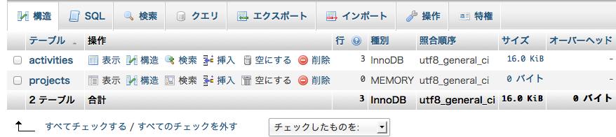 f:id:tenkoma:20111218162821p:image