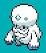 f:id:tenku64:20200202110037p:plain