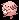 f:id:tenku64:20200801112236p:plain