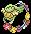 f:id:tenku64:20201029062106p:plain