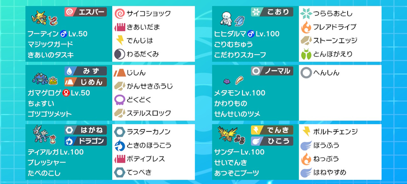 f:id:tenku64:20210305233149p:plain