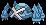 f:id:tenku64:20210701211617p:plain
