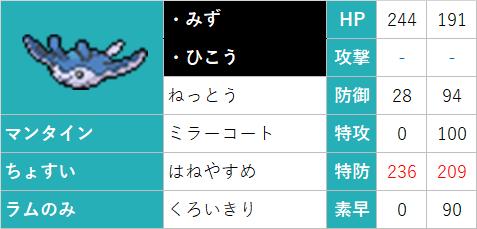 f:id:tenku64:20210901214855p:plain
