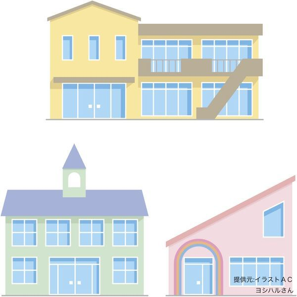 f:id:tenkuro:20200217045103j:plain