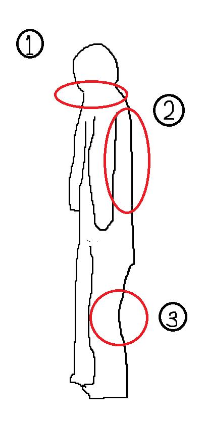 f:id:tennensui-77:20160930134258p:plain
