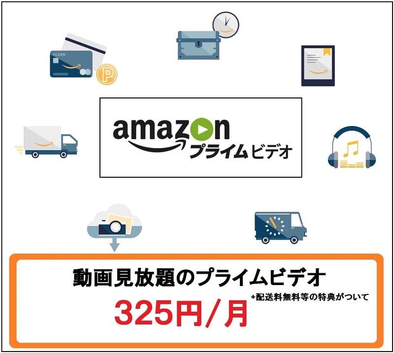f:id:tennensui-77:20170426182347j:plain