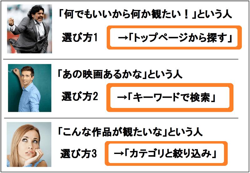 f:id:tennensui-77:20170426182841p:plain