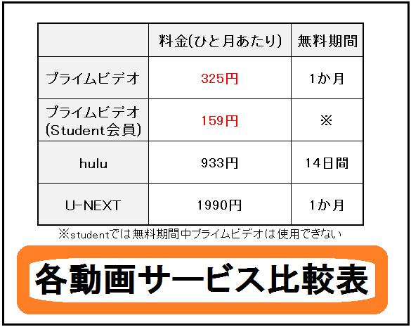 f:id:tennensui-77:20170426184848p:plain