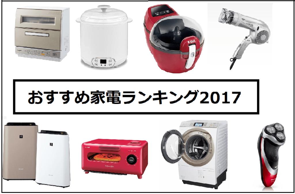 f:id:tennensui-77:20170726120652p:plain