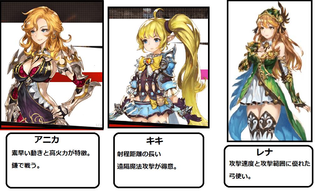 f:id:tennensui-77:20170814180105p:plain