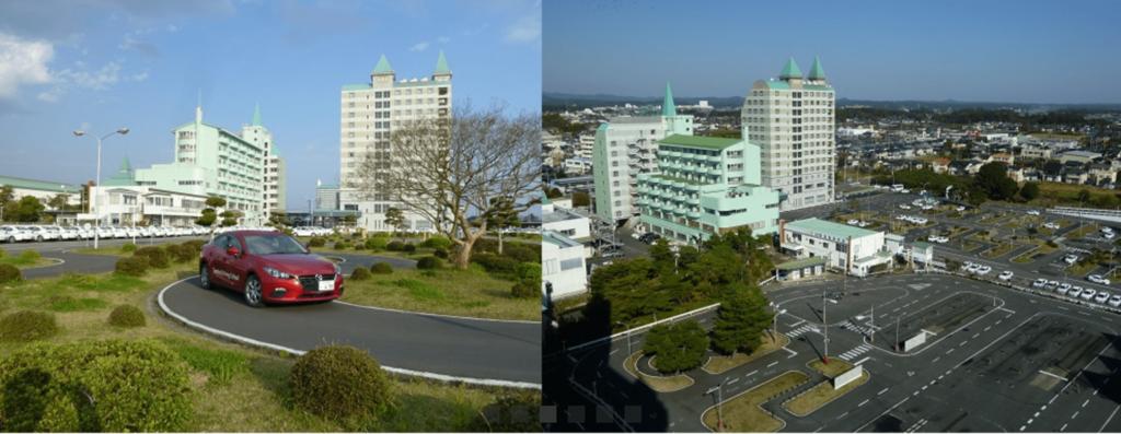 f:id:tennensui-77:20180110185900p:plain