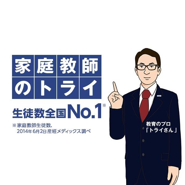 f:id:tennensui-77:20180117172128j:plain