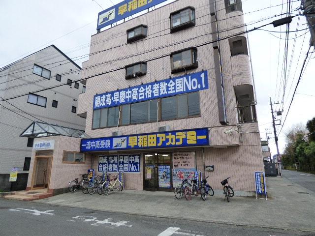 f:id:tennensui-77:20180117172630j:plain