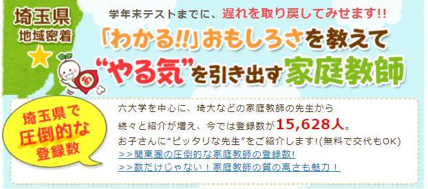 f:id:tennensui-77:20180117172739j:plain