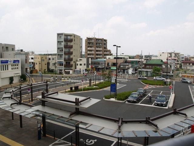f:id:tennensui-77:20180123153750j:plain