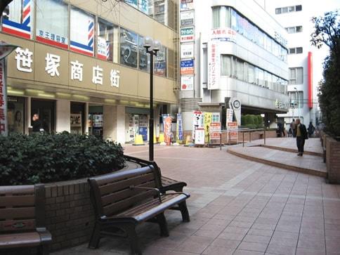f:id:tennensui-77:20180123160014j:plain