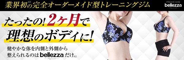 f:id:tennensui-77:20180304130852j:plain