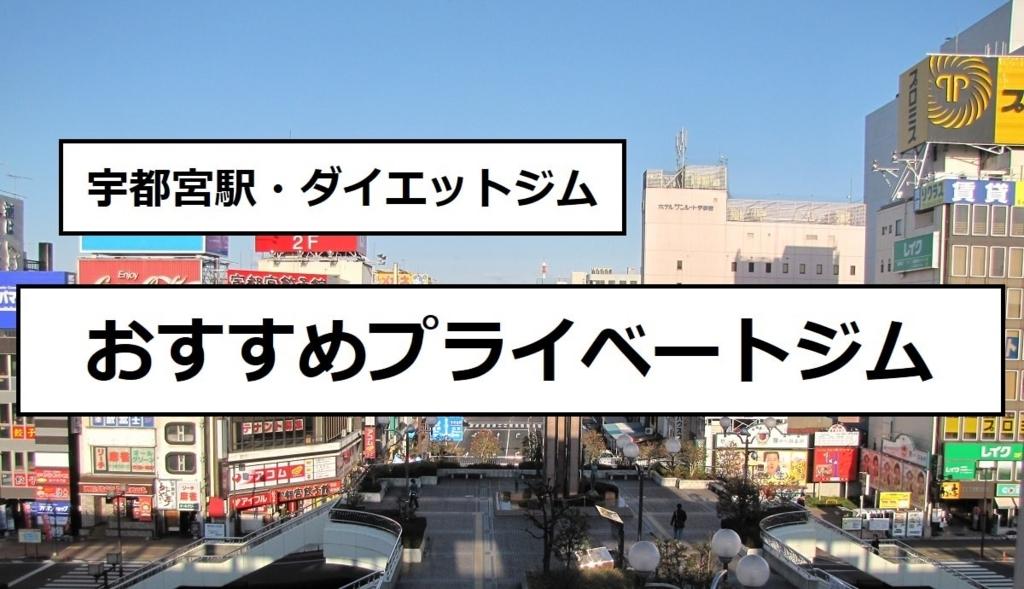 f:id:tennensui-77:20180424141018j:plain