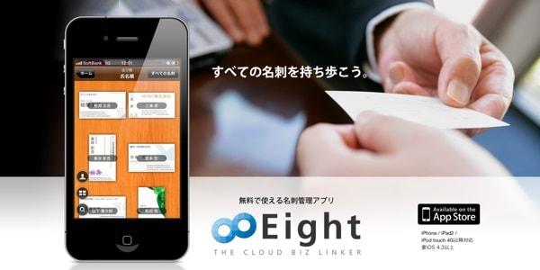 f:id:tennensui-77:20180518210153j:plain
