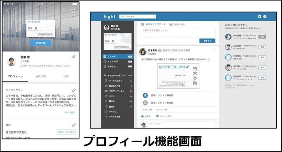 f:id:tennensui-77:20180518210236j:plain