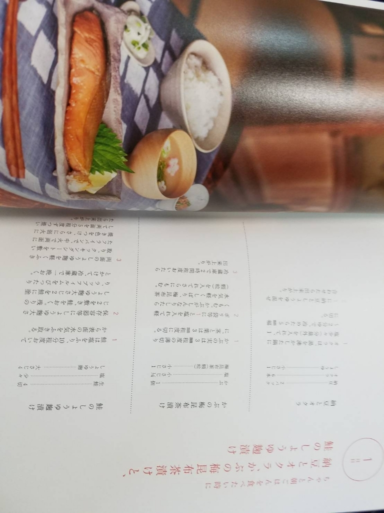 f:id:tennensui-77:20180522160720j:plain