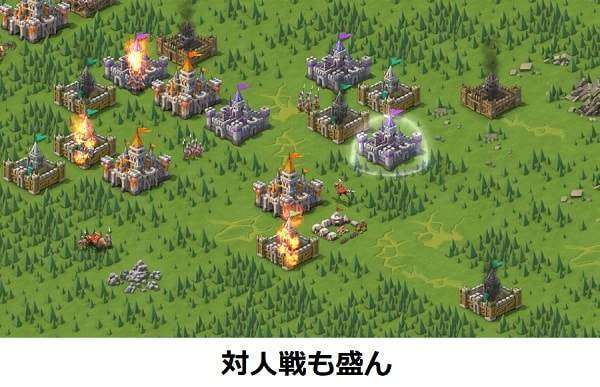 f:id:tennensui-77:20180716164652j:plain