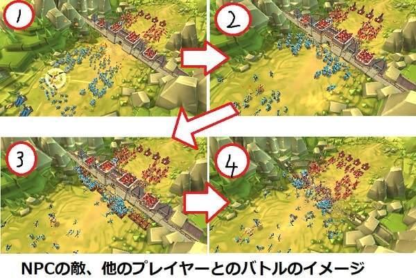 f:id:tennensui-77:20180716164837j:plain