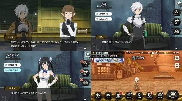 f:id:tennensui-77:20180716184803j:plain