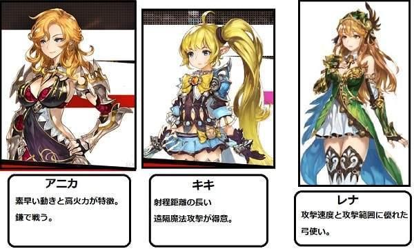 f:id:tennensui-77:20180717160900j:plain
