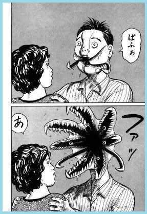 f:id:tennensui-77:20180718175100j:plain