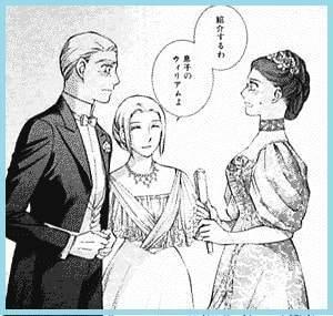 f:id:tennensui-77:20180718181254j:plain