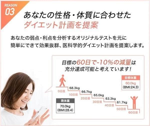f:id:tennensui-77:20180719183706j:plain