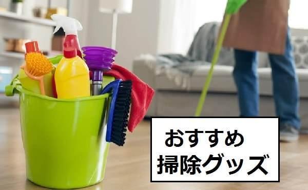 f:id:tennensui-77:20180803183938j:plain