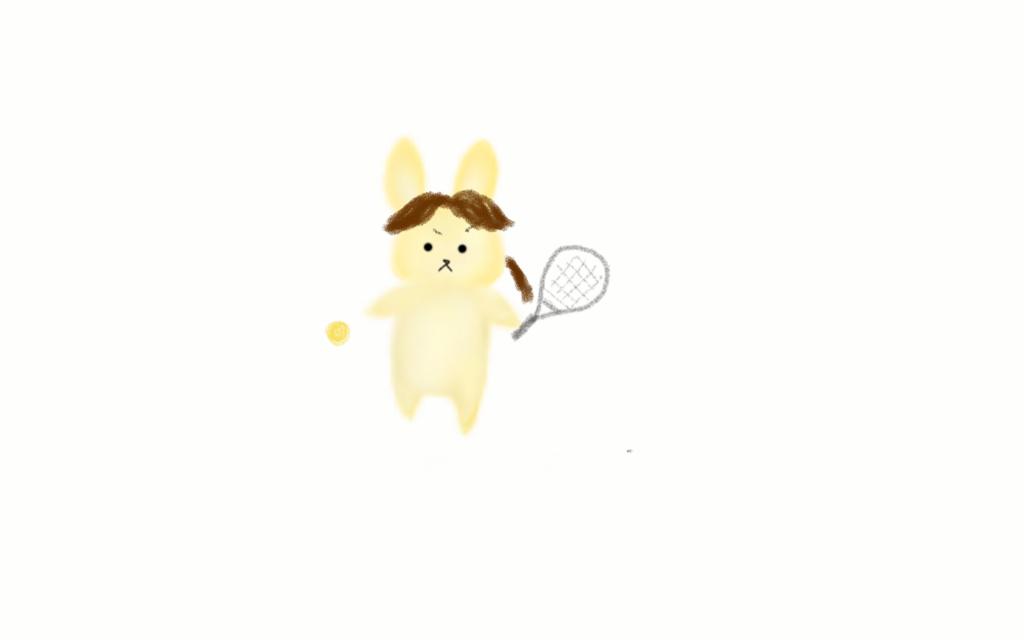 f:id:tennismama:20180308124644p:plain