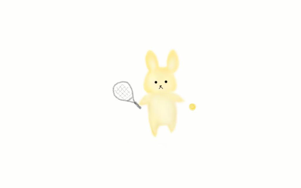 f:id:tennismama:20180331165512p:plain