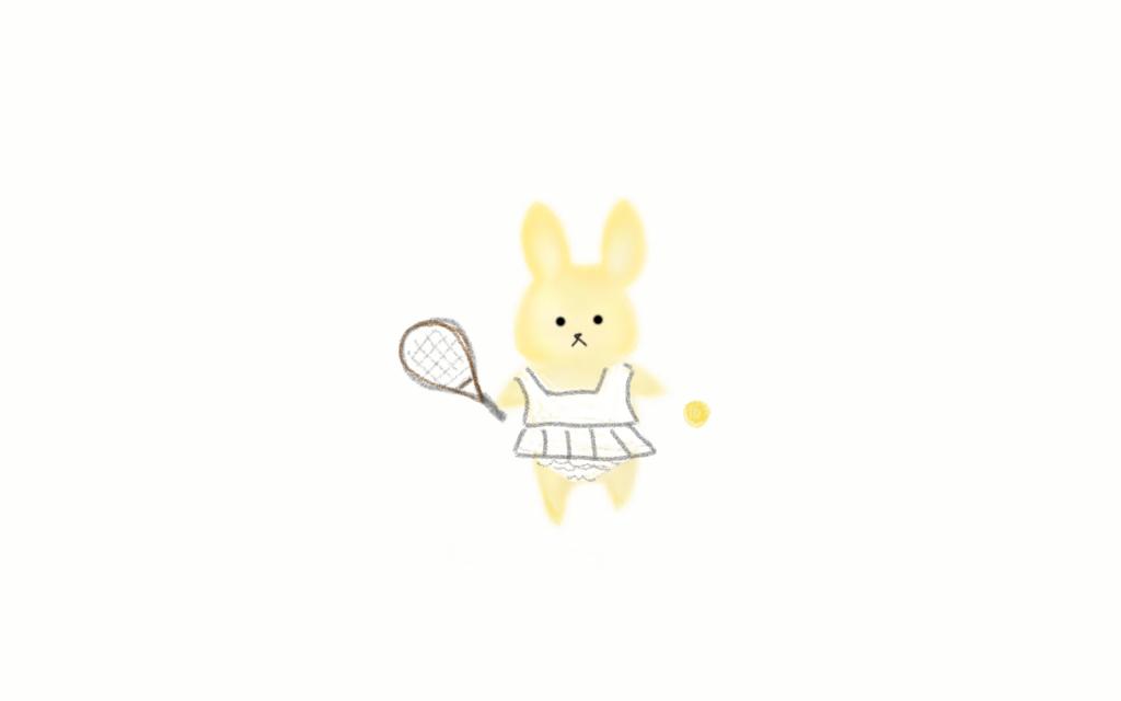 f:id:tennismama:20180331170615p:plain