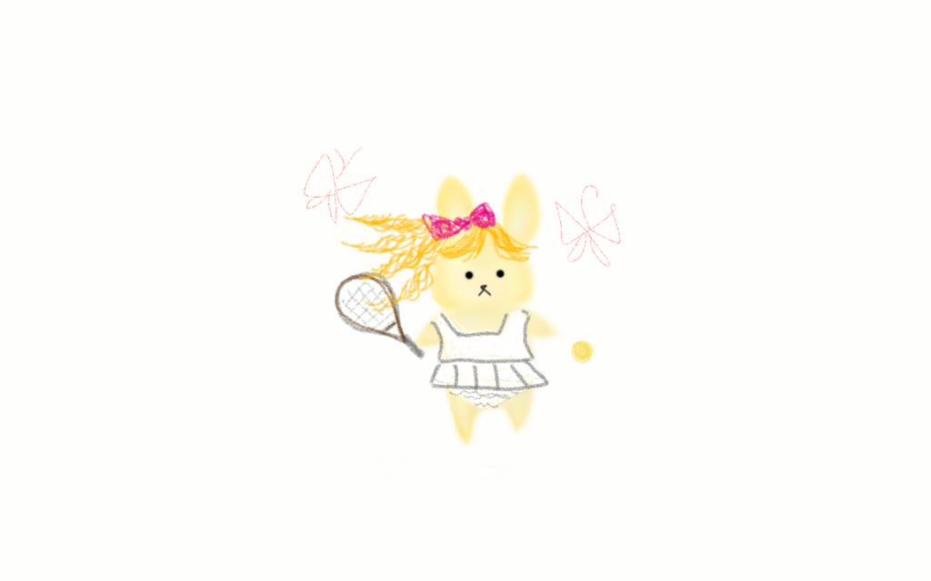 f:id:tennismama:20180331170819p:plain
