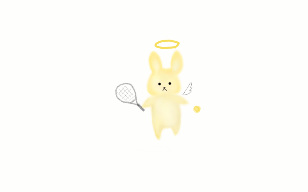 f:id:tennismama:20180416112500p:plain