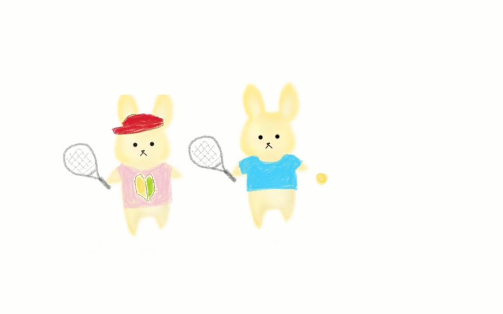 f:id:tennismama:20180421185013p:plain