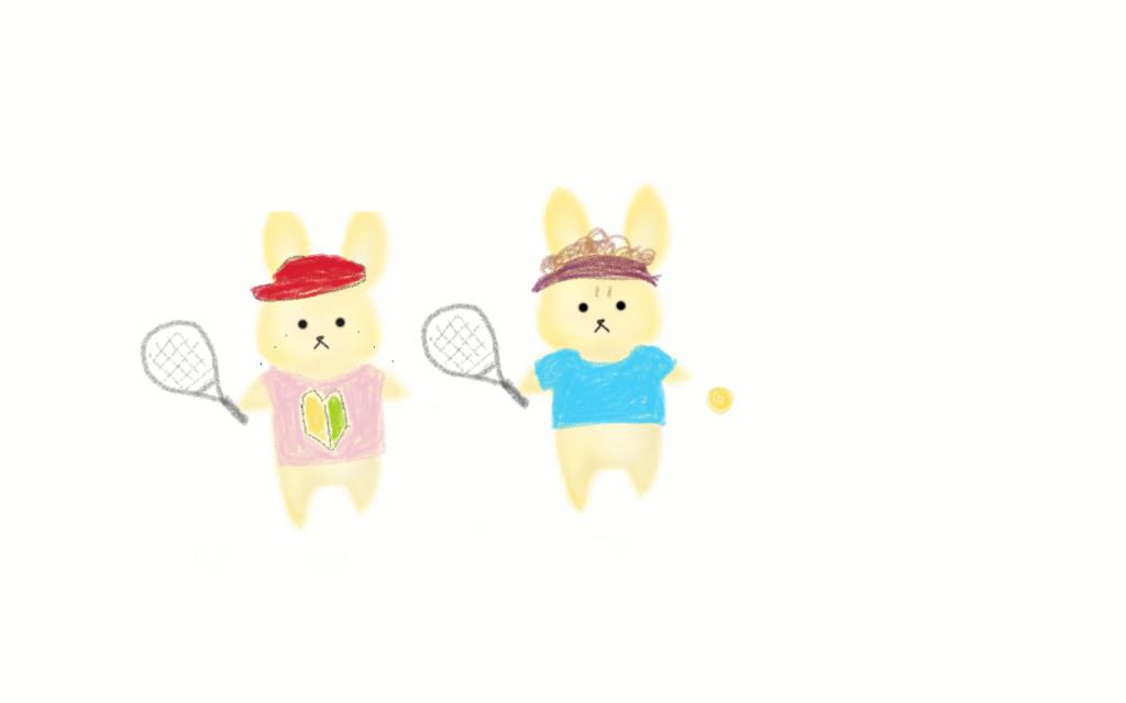 f:id:tennismama:20180428130621p:plain