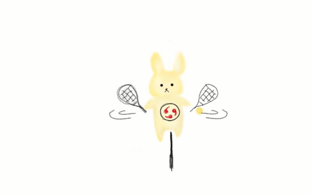 f:id:tennismama:20180508142754p:plain