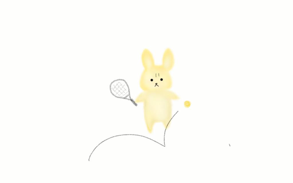 f:id:tennismama:20180519141140p:plain