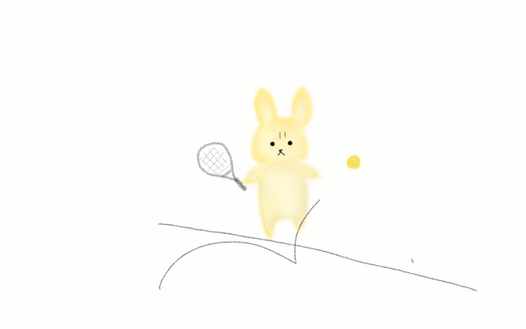 f:id:tennismama:20180601161016p:plain